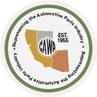California Automotive Wholesalers' Association