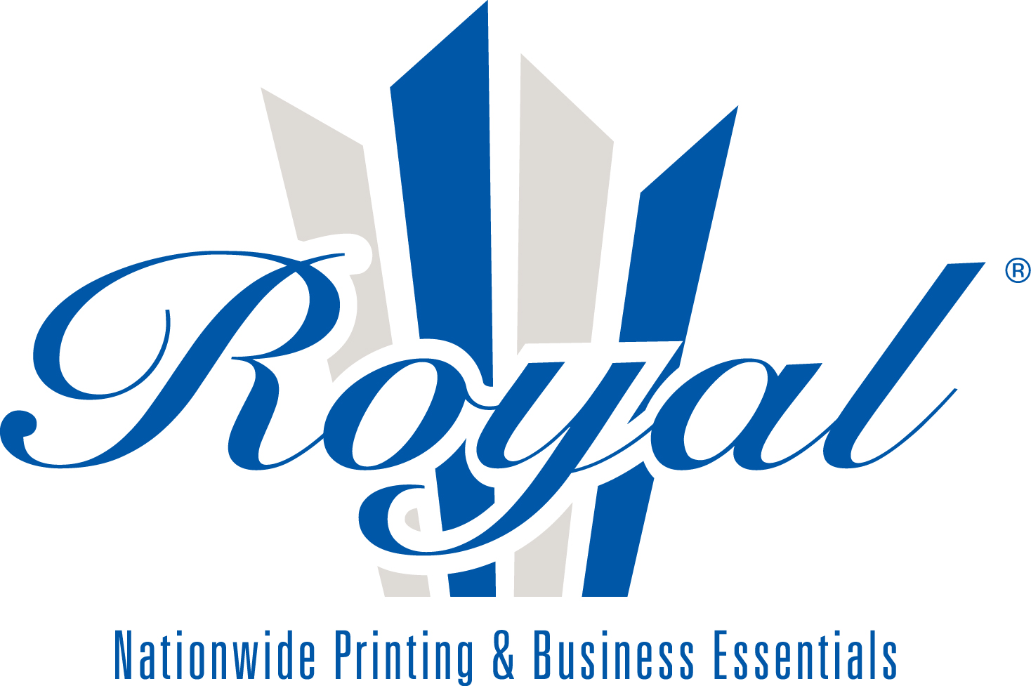 Royal Business Forms
