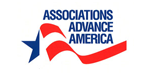 Associations Advance America