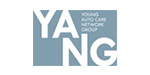 Young Auto Care Network Group YANG